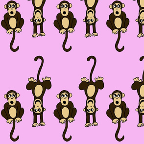 Monkeypinkgirl