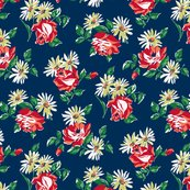 Rkeep_calm_floral_navy_colorway-01_shop_thumb