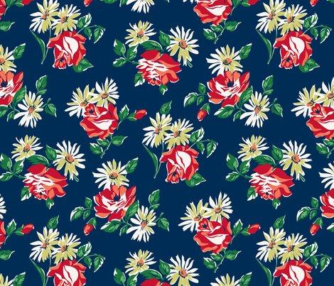 Rrkeep_calm_floral_navy_colorway-01_shop_preview