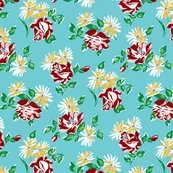 Rrkeep_calm_floral-01_shop_thumb