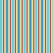 Rkeep_calm_stripe_aqua-01_shop_thumb