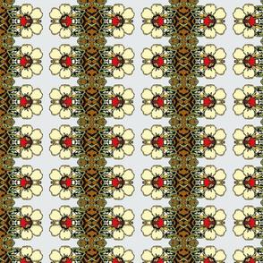 marigold #4