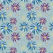 Rrrsummer_blooms_shop_thumb