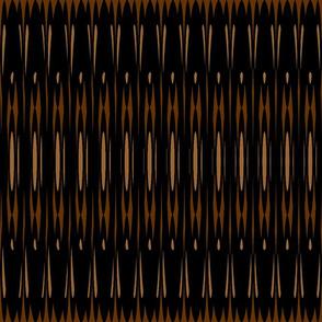Afrikaan II