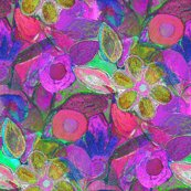 Rflower_painting_reversed_colours_tiled_shop_thumb