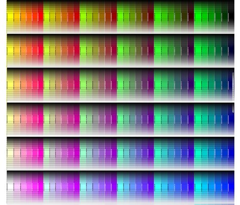 Rrrdithered_palette_-_web_safe_base_shop_preview