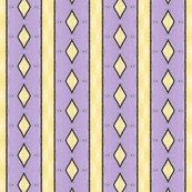 Rrspring_stripe_shop_thumb