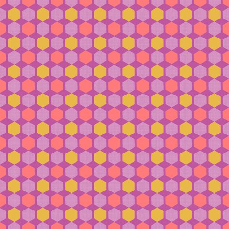 Rrmay07.2012hexies_copy_shop_preview