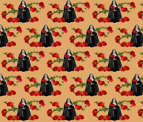 Rrrrnuns_n_roses_smaller_copy_shop_preview