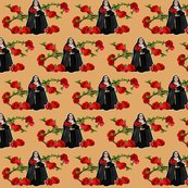 Rrrrnuns_n_roses_smaller_copy_shop_thumb