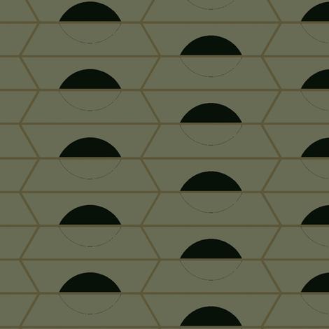 Celadon Steppe (khaki)