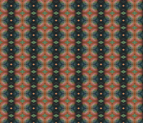Movement fabric by thejester on Spoonflower - custom fabric