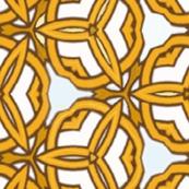 trinity-gold-white250