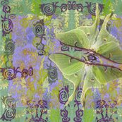 Rr1146427_rrrrrrrrrrrrrluna_moth_fabric_shop_thumb