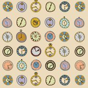 Rrrclocks_colour_for_spoonflower_shop_thumb
