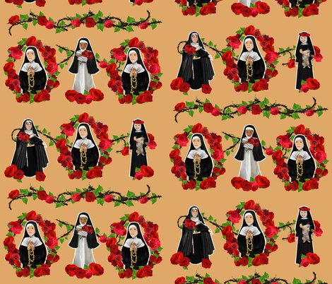 Rrhappy_nuns_2_copy_shop_preview