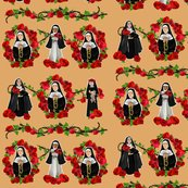 Rrhappy_nuns_2_copy_shop_thumb
