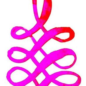 cestlaviv_infinity kno