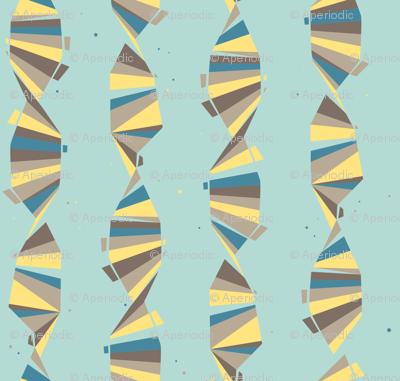 helices - aqua 01