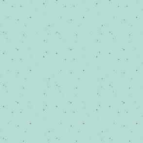 flotsam - aqua 01