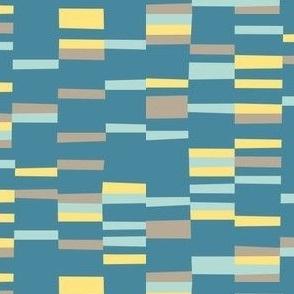 sequence - aqua 02