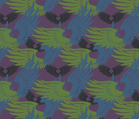 Rrcamo_07_purplebluegreen2