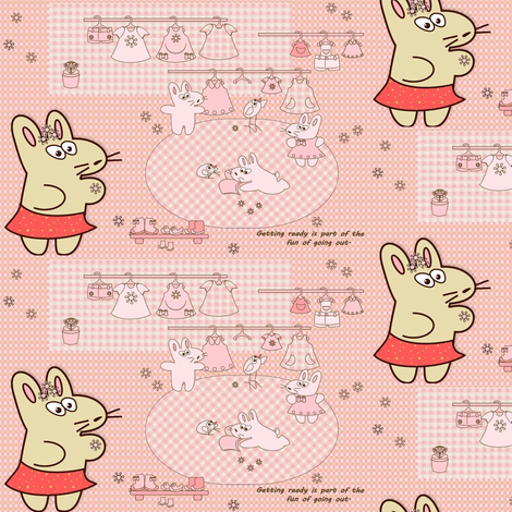 kato's closet fabric by kato_kato on Spoonflower - custom fabric