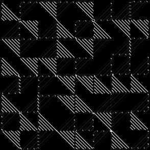 Triangular I