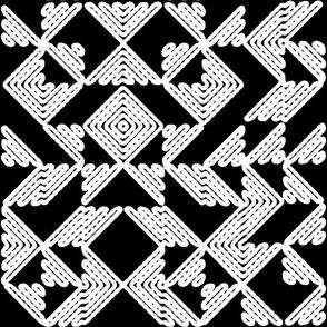 Triangular III