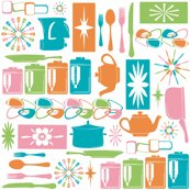 Rmy_retro_kitchen_2_shop_thumb
