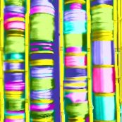 Rrrrrspools_of_ribbon_ed_ed_ed_shop_thumb