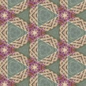 Rrrcollage_triangles_shop_thumb