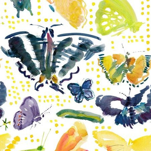 cestlaviv_butterflies