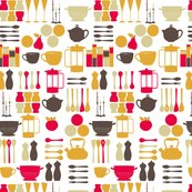 Rrkitchen_stuff_shop_thumb
