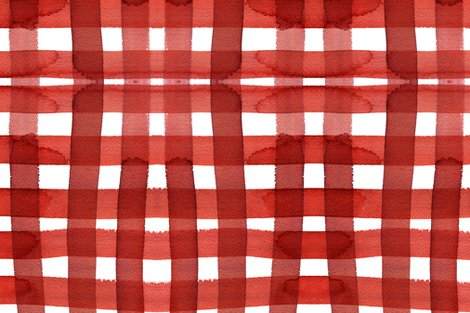 Rrcestlaviv_picnicgingham_shop_preview