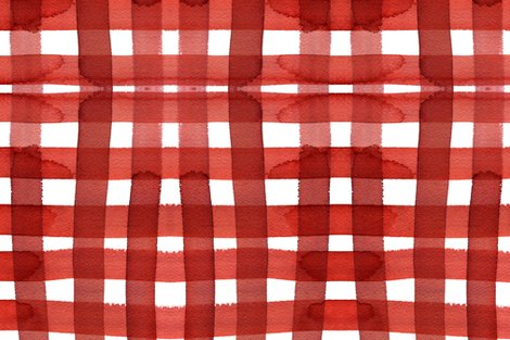 Rrrrcestlaviv_picnicgingham_shop_preview