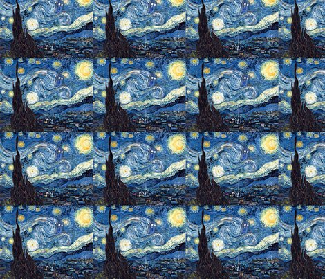 Rrstarry_night_with_tardis_-_lightened_10-7-13_-_half_size_shop_preview