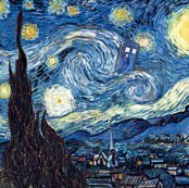 Rrstarry_night_with_tardis_-_lightened_10-7-13_-_half_size_shop_thumb