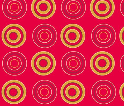 Retro_circles_shop_preview
