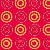 Retro_circles_shop_thumb