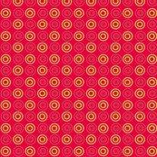 Rretro_circles_shop_thumb