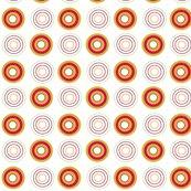 Rrretro_circles_on_white_shop_thumb