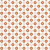 Rrrretro_circles_on_white_shop_thumb
