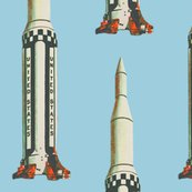 Rrrrrrrrrrrocket1_shop_thumb