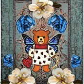 Rrvintage_teddybear_with_butterfly_wings_and_roses_shop_thumb