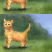 Rrlittle_orange_kitten_shop_thumb