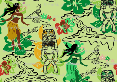 Rrrrhawaii_textilefunky_preview