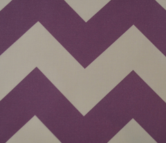 Rrrpurple_chevron_full.pdf_comment_179968_preview