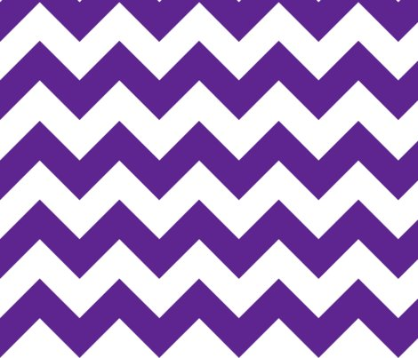 Rrrpurple_chevron_full