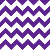 Rrrpurple_chevron_full.pdf_shop_thumb